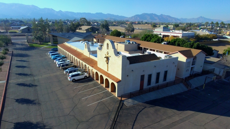 PHX-Our-Lady-of-Sorrows-Retreat-House